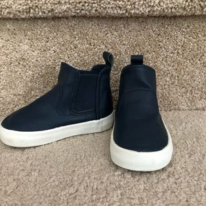 H&M boys boots
